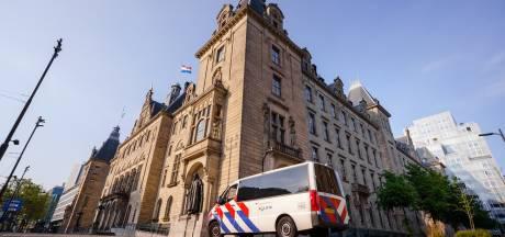 Woede en argwaan rond Feyenoord City nemen toe: 'Afblazen vergadering alleen te rechtvaardigen bij acute dreiging'