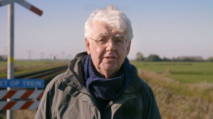 Geert Mak