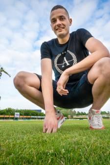 Sprenkel-broers van Jonge Kracht terug naar SML, MASV lokt weer een speler van stadgenoot uit Arnhem