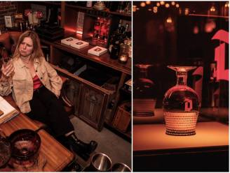 """GETEST. Onze reporter proeft Duvel Distilled, een nieuw distillaat van 150 euro met slechts 5.500 exemplaren in ons land: """"Geen Duvelsmaak, wel zachter dan whisky"""""""