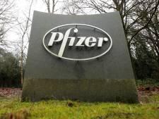 Il devient addict aux jeux et au sexe après avoir pris un médicament, Pfizer lui verse 500.000 euros