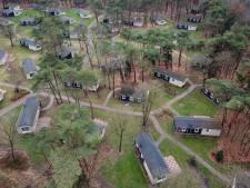 Niet langer wegkijken voor arbeidsmigranten in Zuidoost-Brabant