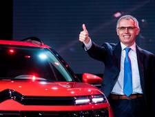 Franse justitie start onderzoek naar sjoemeldiesels bij Peugeot