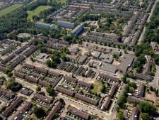 Huiseigenaren in Noordoost-Twente krijgen 80 euro om woning te verduurzamen