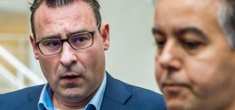 Groep de Mos ontkent mogelijke stemfraude: 'Roddel en achterklap'