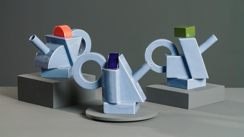 Feiko Beckers, A Brilliant Idea, But a Terrible Chair. Beeld Feiko Beckers / Stigter Van Doesburg