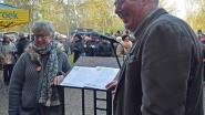 Inwoners ondertekenen charter 'Gezonde Gemeente'
