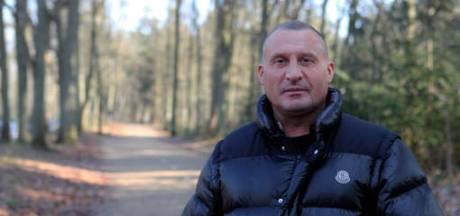 Advocaten Klaas Otto leggen werk neer na afwijzing wrakingsverzoek