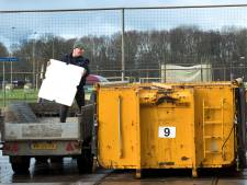 Chagrijn, maar ook begrip voor stijgende afvalkosten in Montferland en Zevenaar: 'Nu is het écht de vervuiler die betaalt'
