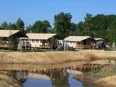 Vakantiepark Sallandshoeve in andere handen, nieuwe eigenaar wil fors investeren