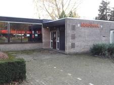 Nieuwe eigenaar voormalige bieb in Overdinkel