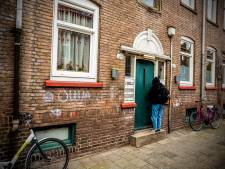 Alarm om kwetsbare wijken: 'Parallelle samenleving dreigt'