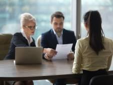 Vijf veelgehoorde leugens bij sollicitatiegesprekken (die je maar beter kan vermijden)