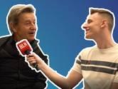 """Willy Sommers: """"Een definitieve reboot van 'Tien om te Zien'? De gesprekken met VTM lopen nog steeds"""""""