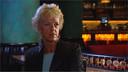 Marie-Christine was destijds te zien in 'Koppen'. Intussen leeft ze volledig onder de radar in Amerika.