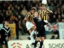 Test je kennis: wat weet jij nog over de Europese avonturen van Vitesse tegen de Fransen?