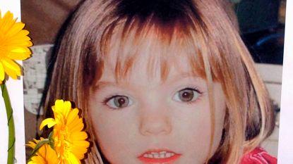 """""""Maddie McCann al snel na ontvoering vermoord"""""""