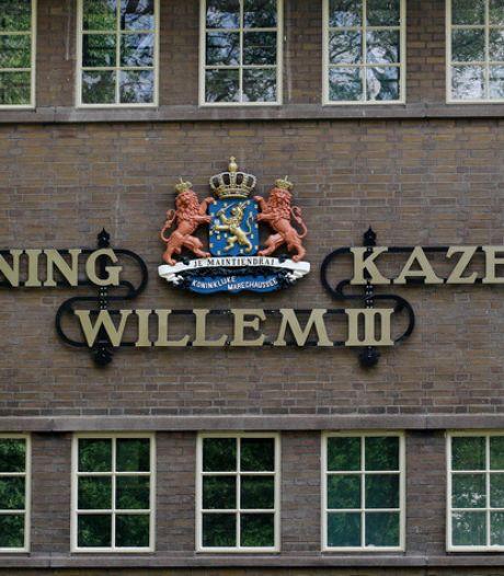 Defensie na verduistering vanuit Apeldoornse kazerne: 'De mens blijft de zwakste schakel'