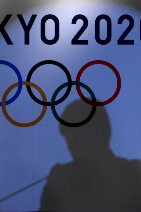 """La ville de Londres """"prête"""" à accueillir les JO 2020, Tokyo fulmine"""