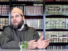 Den Haag alert op activiteiten haatimam Fawaz