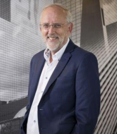 Overnamesoap ADO Den Haag nadert ontknoping: Directie wil Nederlof als nieuwe eigenaar