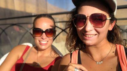 40.000 toeristen dupe van problemen TravelBird