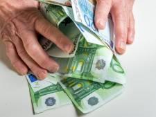 Toerismebedrijven Mook moeten geloven aan hogere belasting
