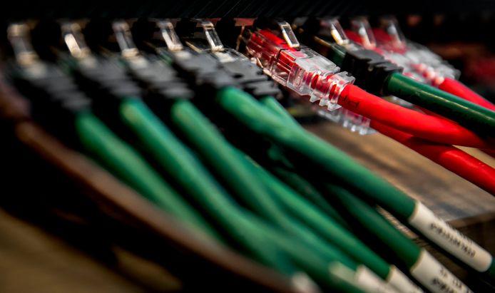 Lingewaard en Overbetuwe stimuleren kleine MKB-ers bij het digitaliseren van hun bedrijf of winkel.