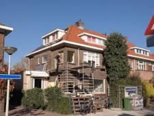 Zoveel stijgen vergunningskosten voor verbouwingen aan huis: in Veenendaal betaal je de hoofdprijs