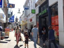 De Noordstraat in Terneuzen lijdt al heel lang; hoe moet het nu verder?