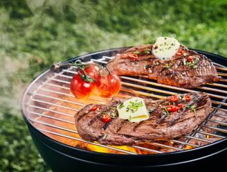 Gezond barbecueën: zo doet u het