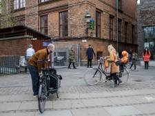 Alle ogen op Denemarken: 'Wij snel open? Waarom gingen jullie zo laat dicht?'
