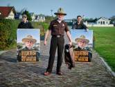 De 010 Sheriff vecht tegen de verkoop van het Recreatieoord: 'Het gaat niet meer om de gewone man'