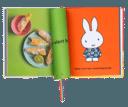 Het nieuwe boek van Samuel Levi.