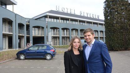 Hotel Beveren investeert fors in uitbreiding: 62 extra kamers en twee escape rooms