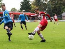 Spoordonkse Boys proost op degradatie en vergelijkt zichzelf met FC Volendam