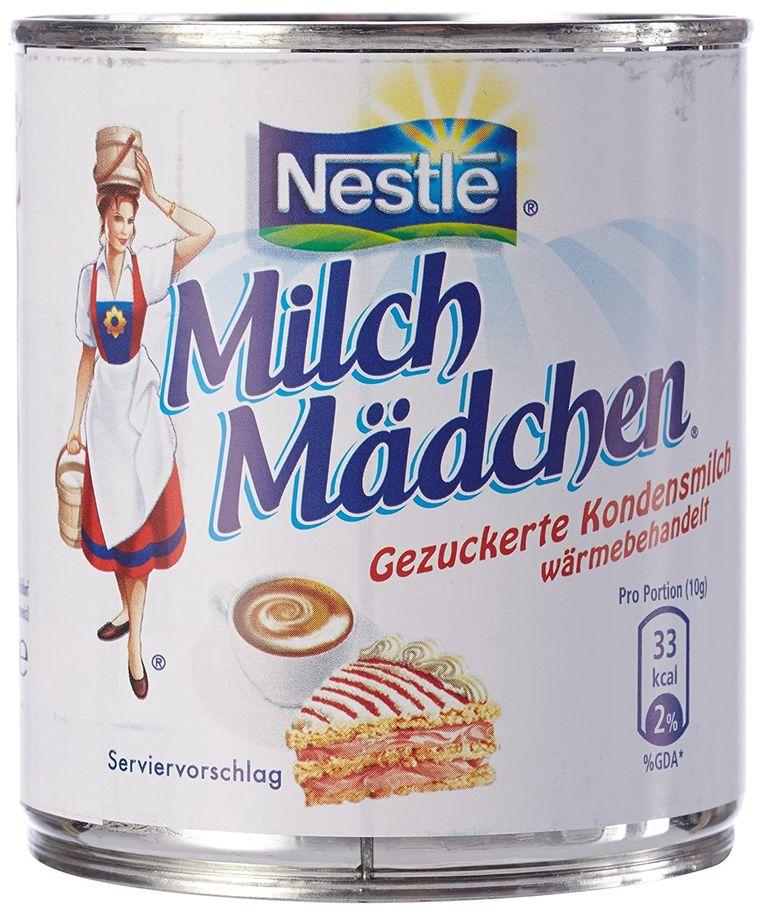Melk van Duitse oorsprong valt niet in de smaak bij Tsjechisch landbouwminister Miroslav Toman. Beeld rv
