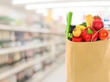 L'alimentation en vrac s'invite au supermarché
