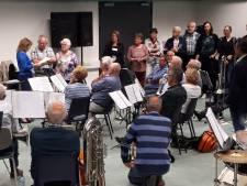 Het regent lintjes in Bernheze: liefst elf nieuwe Leden in de Orde van Oranje-Nassau