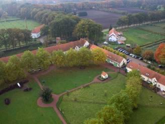 """Wortel-Kolonie als eerste Belgisch cultureel landschap op UNESCO-Werelderfgoedlijst: """"Een enorme eer voor Hoogstraten"""""""
