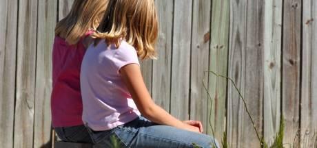 Wachtlijsten jeugdzorg Brabant lopen op