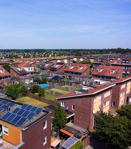 Extra geld nodig voor verduurzamen huizen: 'Tijdens coronacrisis vlogen miljarden ons om de oren'