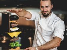 Le youtubeur IbraTV sera à Liège pour l'ouverture de son restaurant de burgers