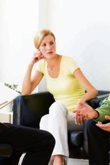 'Echt preventieve jeugdzorg? Gratis relatietherapie voor iedereen!'