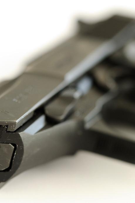 Nog veel meer mensen betrokken bij inbraak in Wateringse wapenhandel