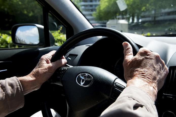 De gedupeerden moesten doorgaans een halfjaar of langer wachten tot ze hun rijbewijs terugkregen.