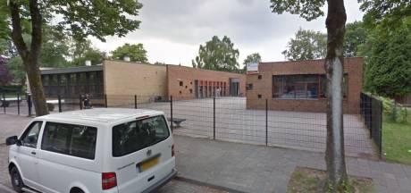 Nieuwe poging islamitische school Veenendaal