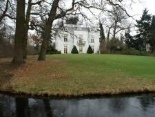 Zeist en Utrechts Landschap slaan handen ineen om landgoederen klimaatbestendig te maken