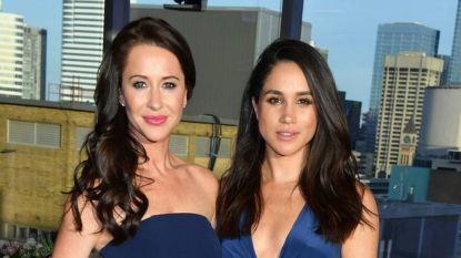 Jessica Mulroney, beste vriendin van Meghan Markle, helpt ex-royals met heropstart van merk: 'Sussex Global Charities'