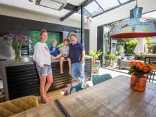Haagse Jet en Joran verkopen hun herenhuis en doen een stap terug voor tweede huis in Frankrijk
